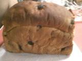 100703_ぶどうパン側面.jpg