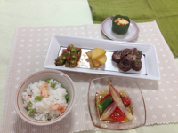 iphone/image-20140601210501.png