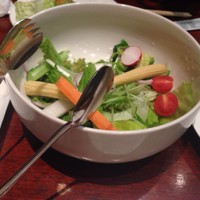 iphone/image-20151122005112.png
